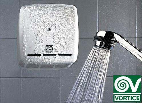 Ванные комнаты бытовые вентилятор фото ванных комнат элитных
